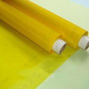 Screen printing mesh type how to choose?