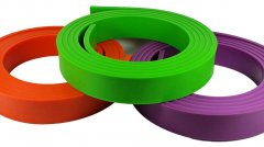 Urethane Screen Printing Squeegee Blades