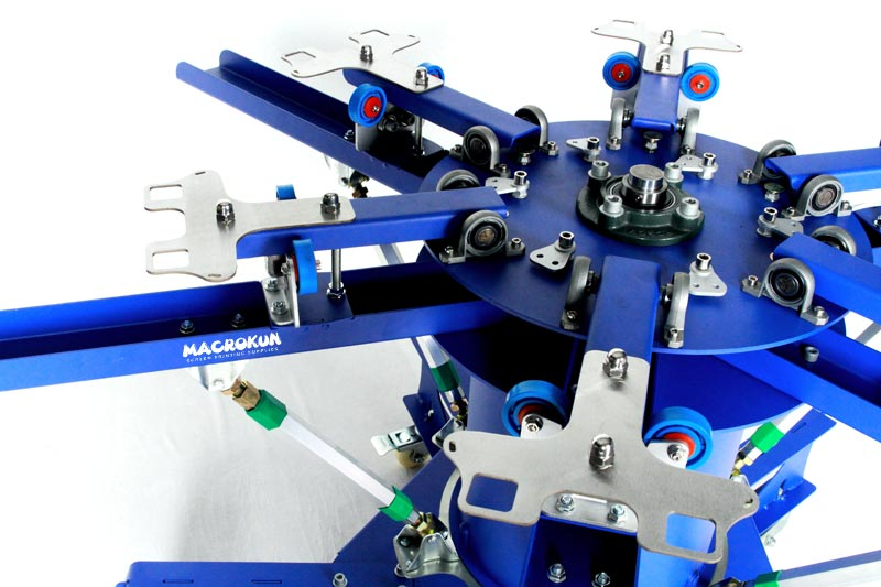 6-colour-6-station-double-wheel-rotatory-screen-printing-machine