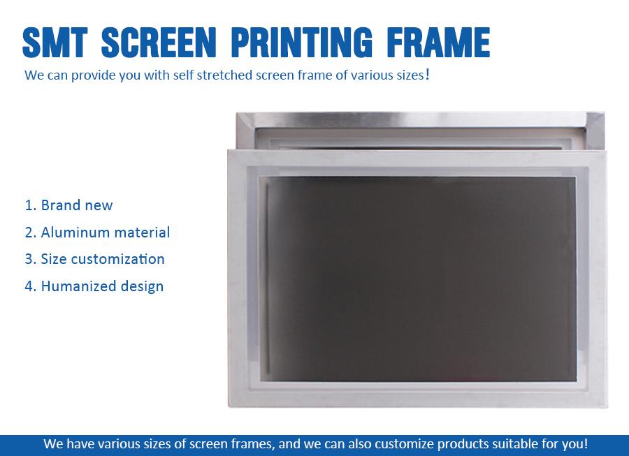 smt-stencil-screen-printing-frames